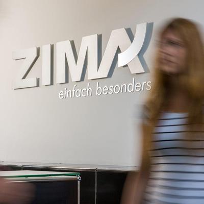 http://www.zima.at/